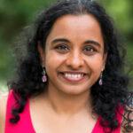 Radhika Subramanian, Ph.D.